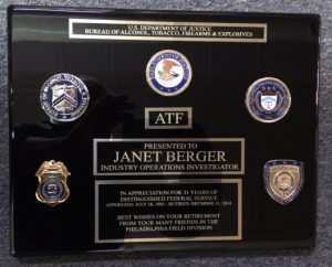 Engraved Plaque | Laserworx Custom Engraving Pottstown